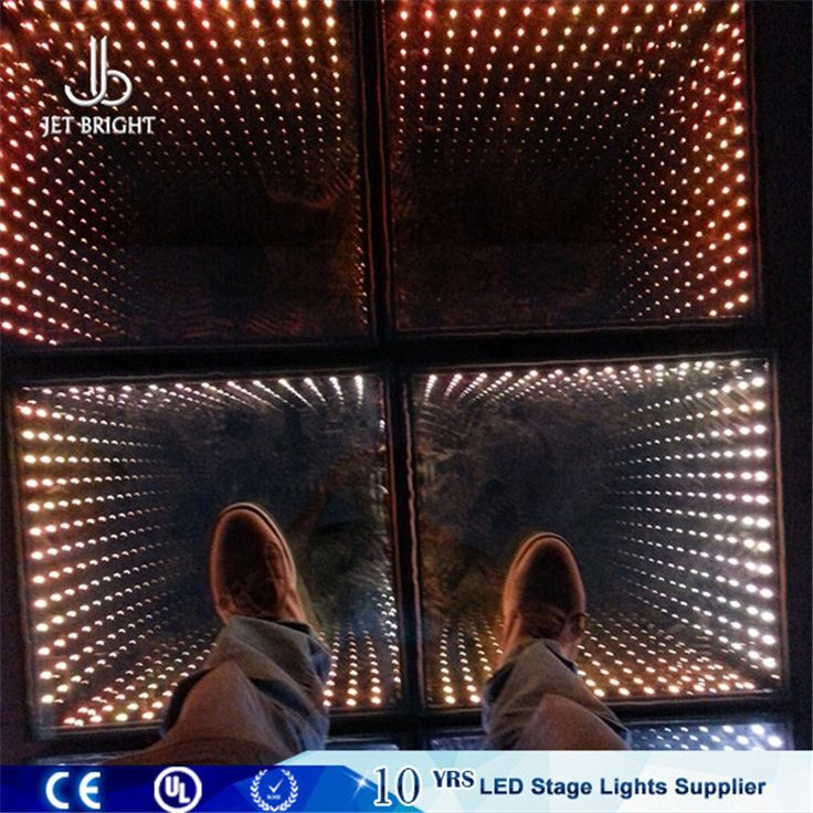 Infiniti Club Led Dancing Floor Dj Light,Dancing Floor For Dj ...   https://www.leddancefloor.info