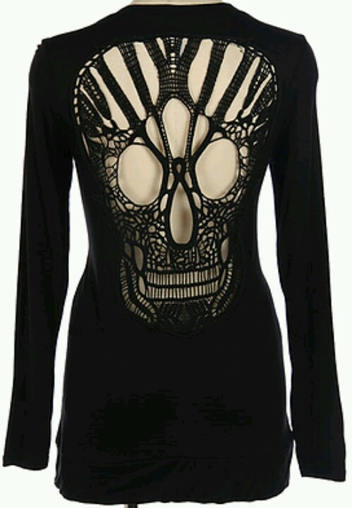 17 Best images about cut out tees on Pinterest | Wings ...