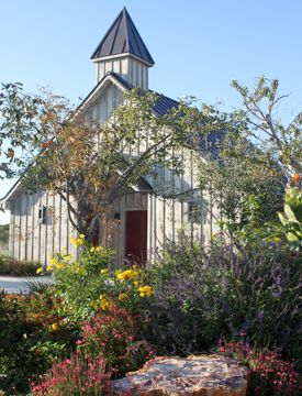 Weddings Amp Events Texas Hill Country Bed And Breakfast