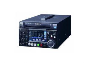 SONY PDW-HD1200 #Xdcam #Magnetoscopios #audiovisual    http://www.apodax.com/sony-pdw-hd1200-PD5007-CT179.html