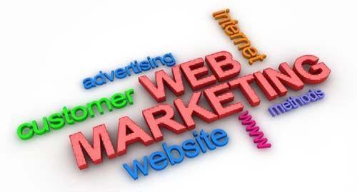 Strategi Pemasaran Online Paling efektif