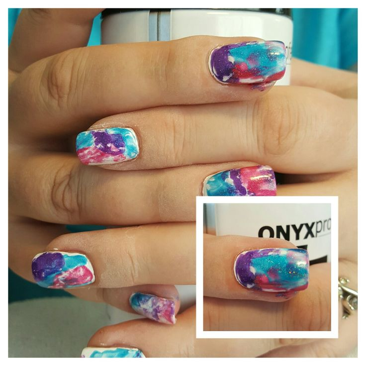 32 best Nails I have done images on Pinterest | Amazing places and ...