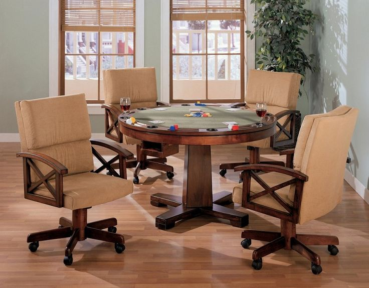 Furniture Outlet, Bumper Pool, Poker Table, Game Table, 3 in 1, flip top, coaster, 100171, caster chairs, upholstery chairs