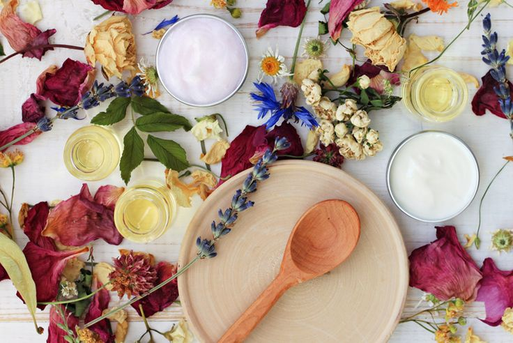 Óleos essenciais ajudam o sistema imunológico e melhoram a saúde