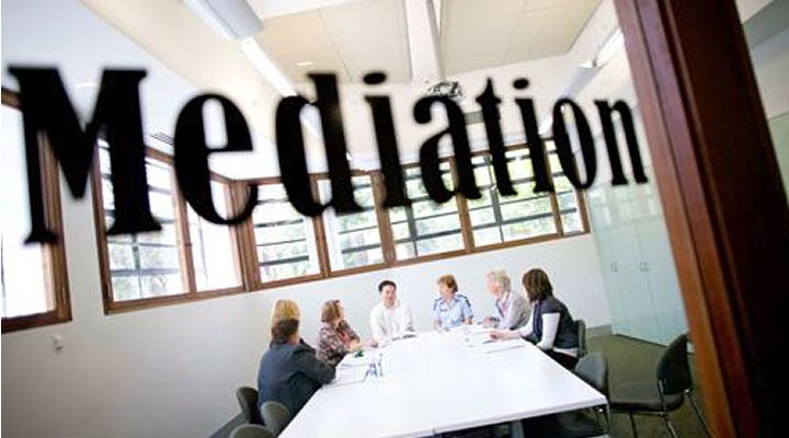 Getting to the Bottom Line - Guidelines For Achieving Success at Mediation