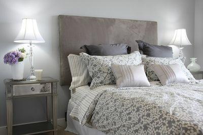 8 Ideas for Contemporary Bedroom Decor: The Fun and Creative Concept