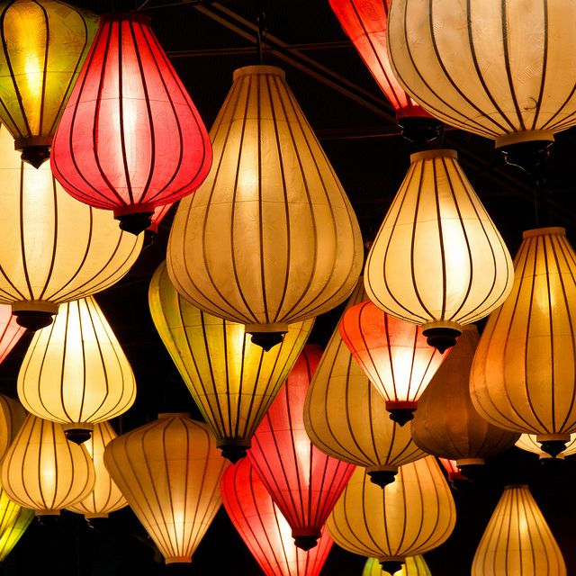 Chinese Lighting [Explored #219] | Flickr - Photo Sharing!