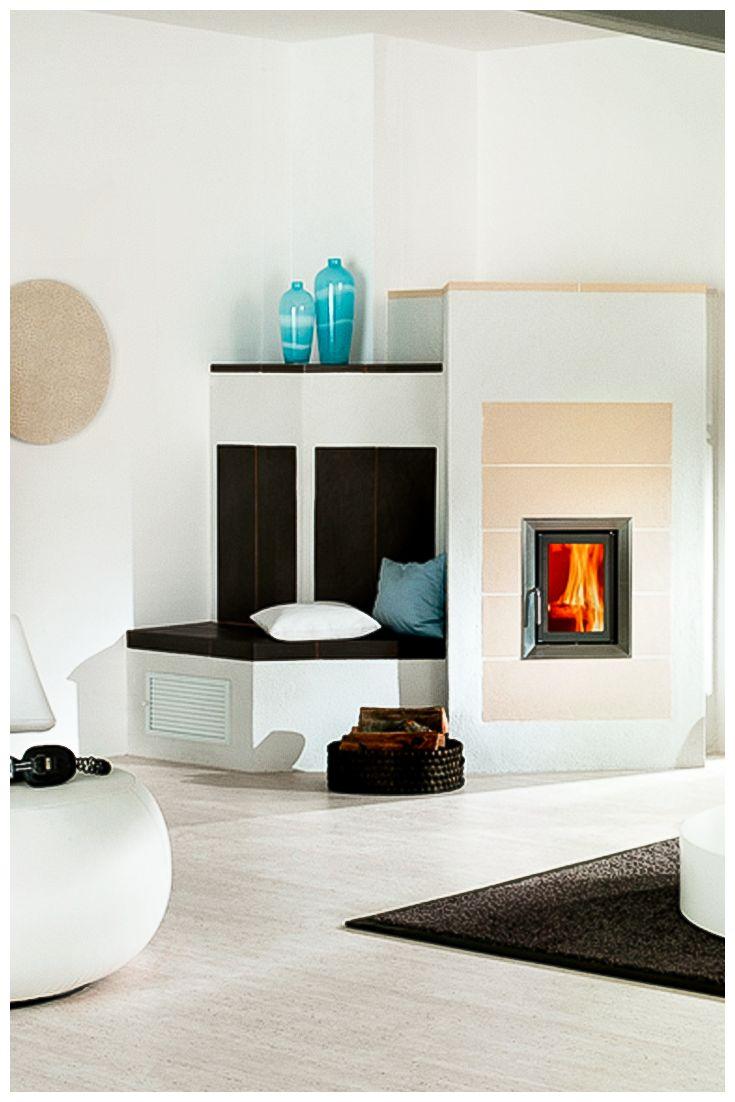 die besten 25 sitzbank schwarz ideen auf pinterest schwarzer geschirrschrank schwarzer. Black Bedroom Furniture Sets. Home Design Ideas