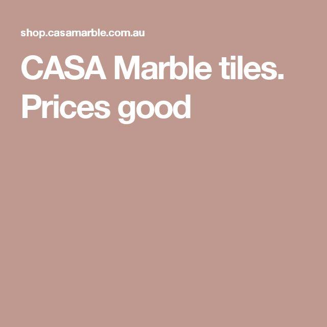 Best 25 Tiles Price Ideas On Pinterest Floor Price