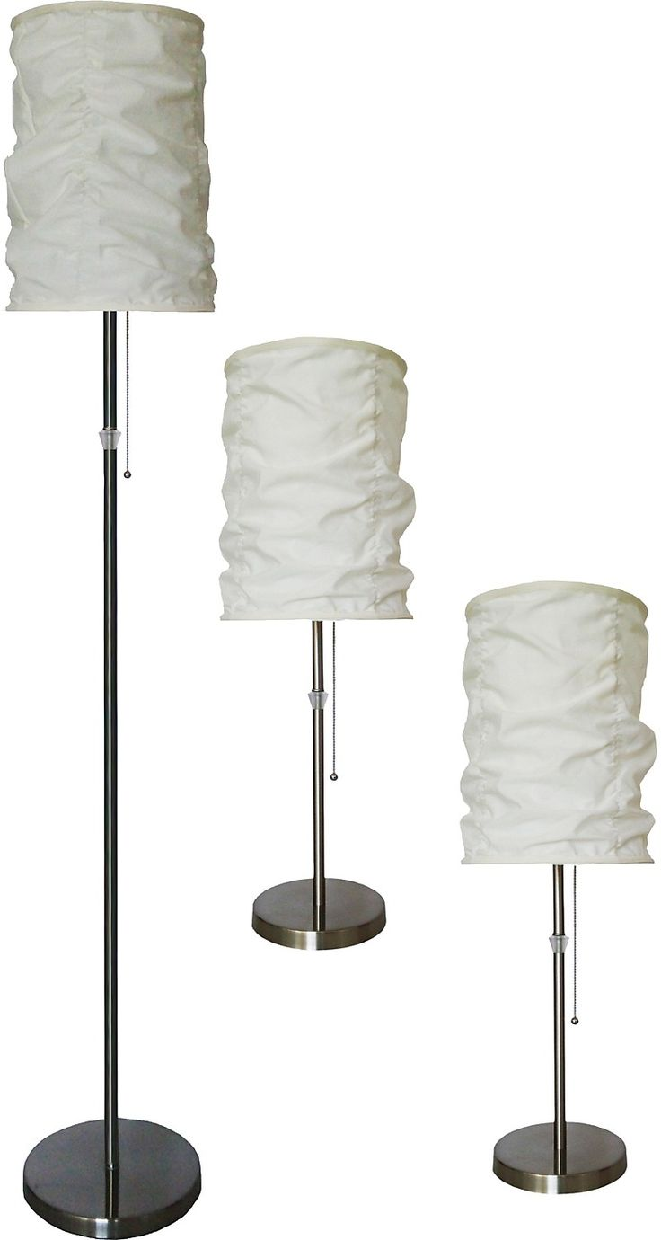 Set Of Two Table Lamps 17 Best Ideas About Contemporary Lamp Sets On Pinterest