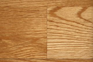 How to Change the Color of Laminate Flooring | eHow