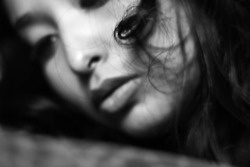 Jade Self Shot 2 (Jade Noir Photography)