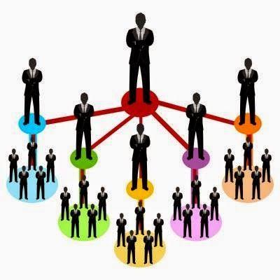 Afacerea FM Group: Cum formez o echipă bună în sistem MLM?