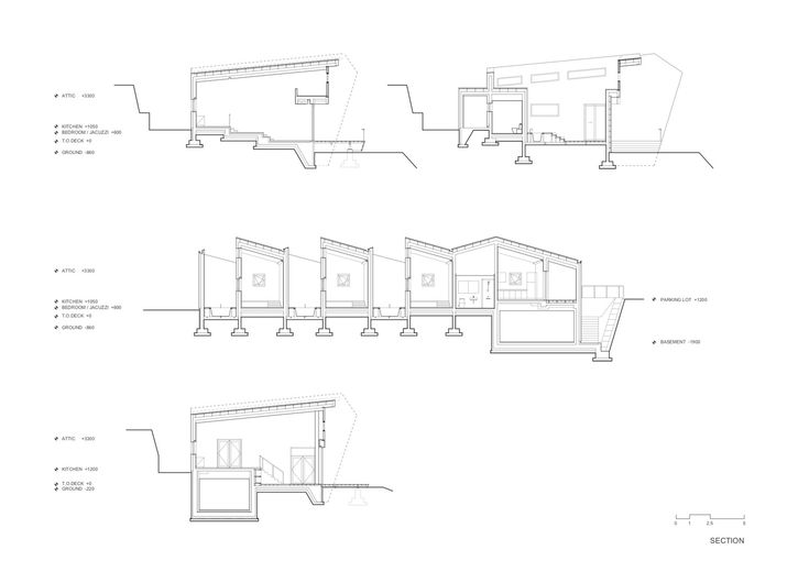 54 best mch floor plans elevations etc images on for Top architectural engineering firms