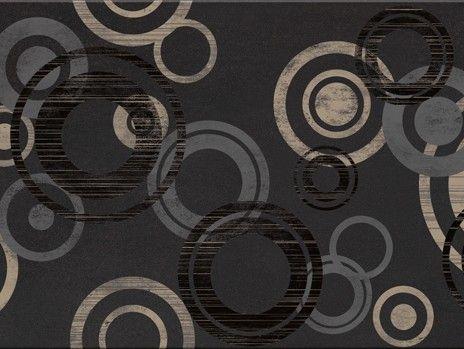 Faianta Gri Inchis ceramica Decor Amarante Grafit modern centro 29,7x59 cm Opoczno Intr-o bucatarie sunt recomandate placile de ceramica deoarece sunt durabile si accesibile. De asemenea, alege faianta rezistenta la pete si la surplusul de apa.