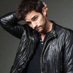 Brant Daugherty - Google Search