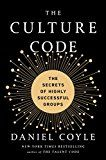The Culture Code: The Secrets of Highly Successful Groups by Daniel Coyle (Author) #Kindle US #NewRelease #Counseling #Psychology #eBook #ad