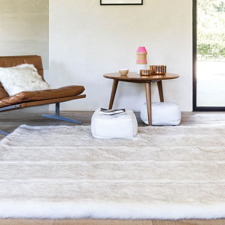 Featuring a sumptuously soft and luxurious pile which is guaranteed to create a…