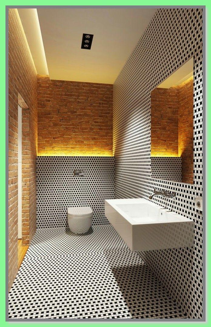 119 Reference Of Bathroom Decorating Ideas India In 2020 Toilet Design Small Bathroom Luxury Bathroom