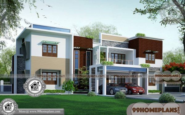 New Modern Design House House Design Pictures Modern House