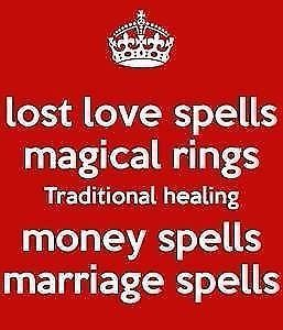 love and light , MAMA ANAH Helps reunite lovers and reveals lovers secret thoughts. I work with Herbs, Oils, Spices and Candles to remove negative energy and to cleanse the Aura, Chakra and Karma Get your husband back  from another