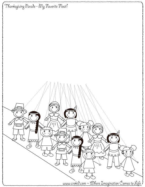Thanksgiving Theme ~ Pilgrims ~ Turkey ~ Mayflower ~ Native Americans ~ Thanksgiving ~ Story Starters ~ Story Stones ~ Writing Prompts ~ Drawing Prompts ~ Preschool ~ Kindergarten ~ 1st Grade ~ 2nd Grade ~ 3rd Grade ~ Homeschool ~ Creativity & Imagination ~ First Grade - Second Grade - Third Grade - Sentence Starters - Story Prompts - story maps www.crekid.com