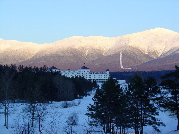 Mt. Washington: Place I Ve, Bucket List, Appalachian Trail, Favorite Things, Favorite Places, I Ve Visited, Magical Places