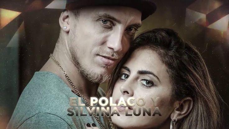 Susana Giménez 30 Años - DOMINGO 26 DE NOVIEMBRE 22 HS. por Telefe.