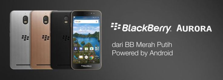 📣💰Tricknshop Deals Alerts💰📢 👉 https://www.tricknshop.com/blackberry-aurora-price-india-buy-online/   #Mobiles Send 👍🏻/👎🏻 if you like /dislike These Offers. ☎📱Forward This To Your Friends. For More Deals & Loots visit our website www.tricknshop.com