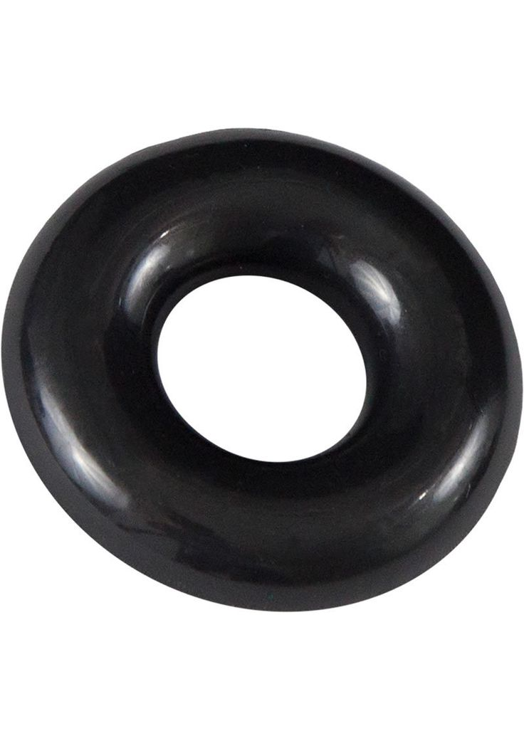 Buy Bathmate Gladiator Power Ring Cockring Black online cheap. SALE! $8.99