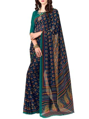 Checkout '#beautiful sarees for beauties' by 'Kriti Suman'. See it here https://www.limeroad.com/story/59eb2aebdde6a8089859d81f/vip?utm_source=4040152568&utm_medium=android