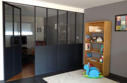 1000 ideas about eco verriere on pinterest meuble rangement porte coulissante verriere and. Black Bedroom Furniture Sets. Home Design Ideas