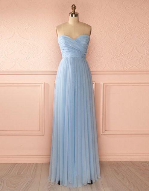 Prom Dress, Blue Dress, Light Blue Dress, Formal Dress, Long Dress, Evening Dress, Blue Prom Dress, Strapless Dress, Long Prom Dress, Long Blue Dress, Sky Blue Dress, Dress Prom, Light Blue Prom Dress, Long Formal Dress, Blue Long Dress, Dress Blue, Sky Dress, Dress Formal, Blue Formal Dress, Long Light Blue Dress