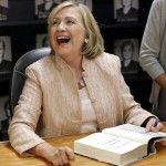 The State Department is facing a barrage of Freedom of Information Act (FOIA) lawsuits following revelations that Hillary Clinton exclusively used a private email address to conduct official business