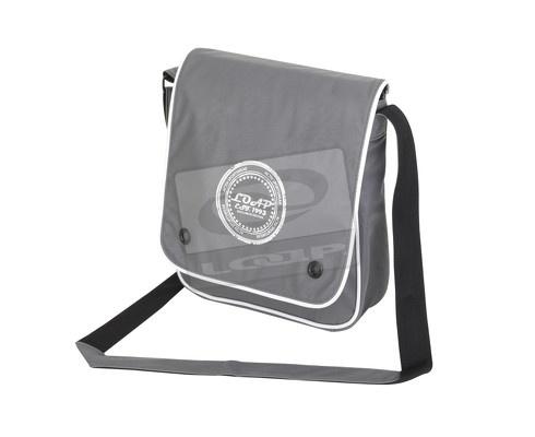 sportovní taška přes rameno LOAP - DROP