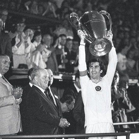 103 best images about European Cup & UEFA Champions League ...