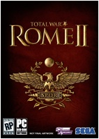 Total War series is the best historical strategy series ever!  Can't wait for Rome II!