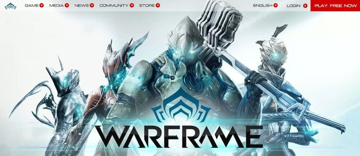 Set in the far reaches of outer space during a new Dark Age, WARFRAME introduces the Tenno, a race on the brink of extinction after being enslaved by the Grineer for centuries. Players enter WARFRA…