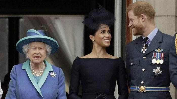 A Majority Of The People Were In Favour Of The Royal Household Stripping Meghan Harry S Titles In 2020 Prince Harry And Meghan Prince Harry Meghan Markle Prince Harry