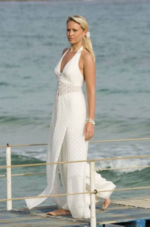 Famous Dress For Wedding Abroad Ensign - Wedding Dresses and Gowns ...