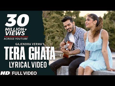 Youtube Tera Ghata Lyrics Mp3 Song Download Mp3 Song