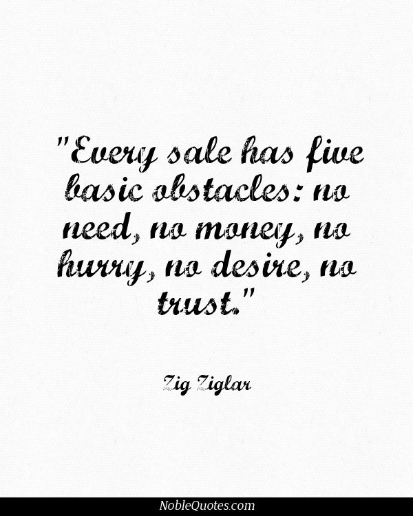 Famous Quotes For Business: Best 25+ Network Marketing Quotes Ideas On Pinterest