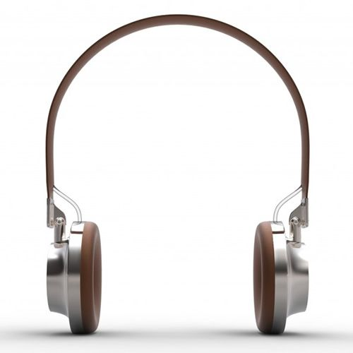 22 best images about headphones on Pinterest   Butterfly