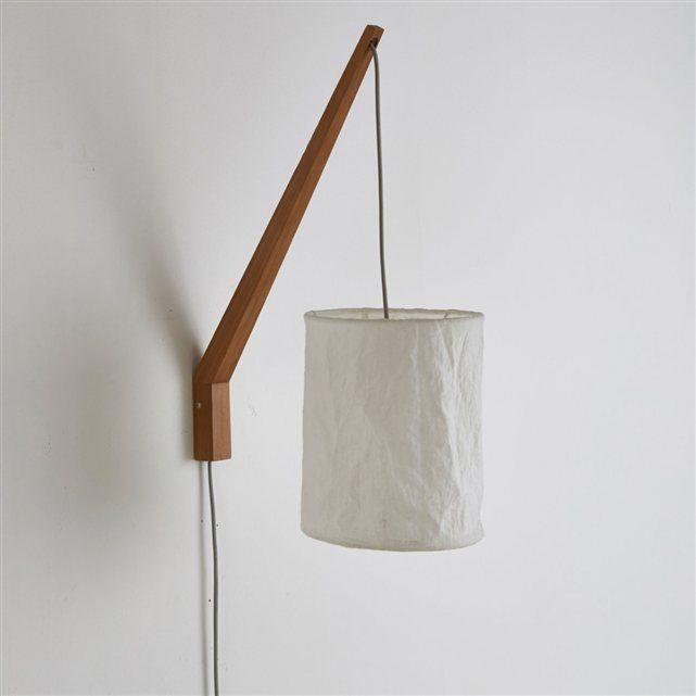 17 meilleures id es propos de bricolage d 39 abat jour sur pinterest abat jour diy lampe et. Black Bedroom Furniture Sets. Home Design Ideas