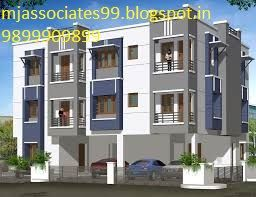 #Easy_Home_Loan in Uttam Nagar, Bank_Loan in Uttam Nagar, #Govt._Bank_Loan in Uttam Nagar, #Easy_Finance in Uttam Nagar, Bank in #Uttam_Nagar, #Commercial_Space in Uttam Nagar, #Plots in #Uttam_Nagar, #Land_Uttam_Nagar,  9899909899
