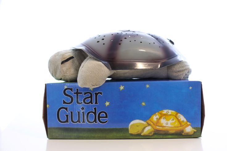 Slevozdroj - Magická svítící želva