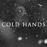 Mono - Cold Hands by MONO Official on SoundCloud