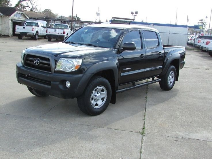 1000 ideas about 2008 toyota tacoma on pinterest 2010 ford ranger toyota tacoma and used. Black Bedroom Furniture Sets. Home Design Ideas