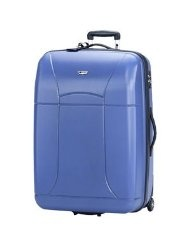 Best 25  Cheap luggage ideas on Pinterest | Cheap luggage bags ...