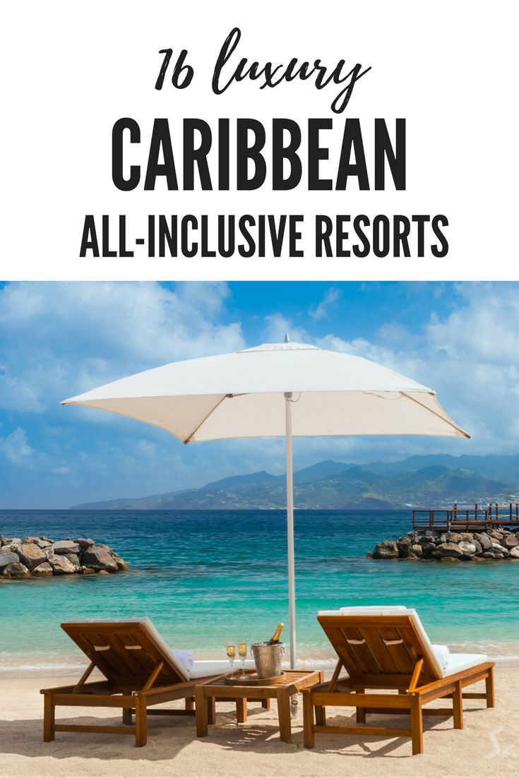 Best 25 best resorts in jamaica ideas on pinterest best for Good all inclusive resorts